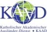 Stipendije za studij u Njemačkoj - Katolička akademska služba za razmjenu (KAAD)