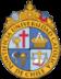 Produžetak natječaja za stipendije: Pontificia Universidad Católica de Chile, za ljetni semestar 2013./14.